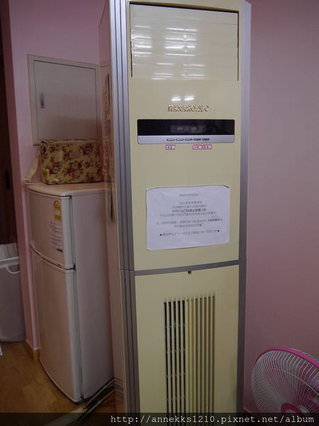 P1080603